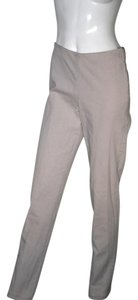 Brunello Cucinelli Casual Relaxed Pants Beige