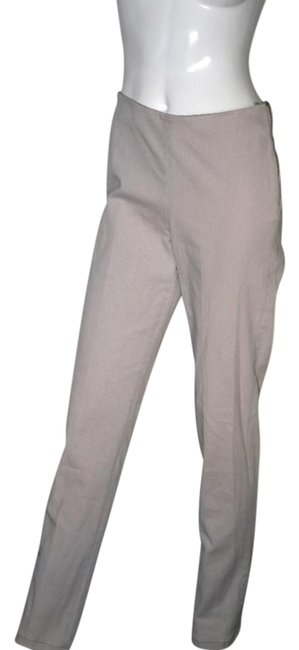 Preload https://img-static.tradesy.com/item/21999900/brunello-cucinelli-beige-cotton-relaxed-fit-pants-size-4-s-27-0-1-650-650.jpg