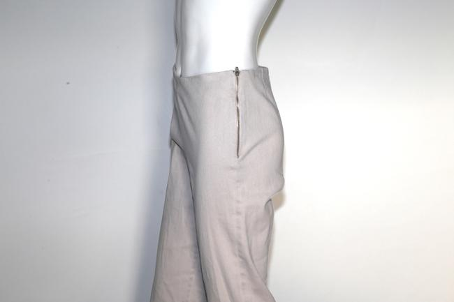 Brunello Cucinelli Casual Relaxed Pants Beige Image 1
