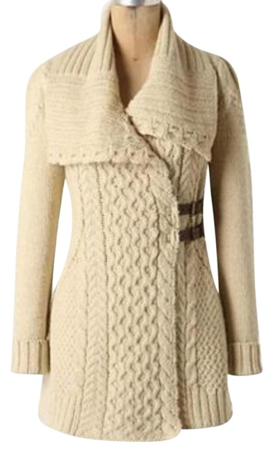 Preload https://item5.tradesy.com/images/anthropologie-oatmeal-angel-of-the-north-blanched-and-buckled-cardigan-size-6-s-22000234-0-1.jpg?width=400&height=650