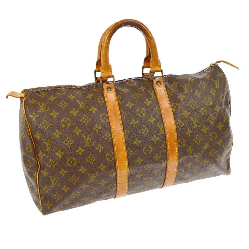 ed5f6c88923 Designer Handbags, Vintage & Luxury Bags on Sale | Tradesy