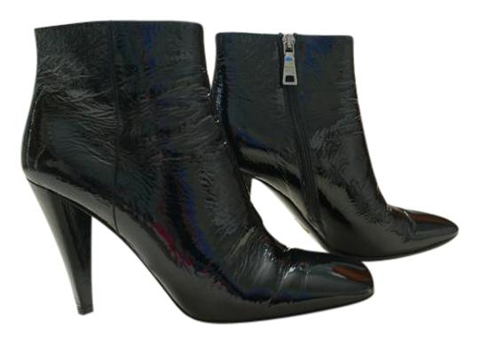 Preload https://img-static.tradesy.com/item/22000709/prada-black-calzature-donna-bootsbooties-size-eu-39-approx-us-9-regular-m-b-0-1-540-540.jpg