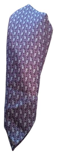 Preload https://item3.tradesy.com/images/jim-thompson-lavender-pocket-square-22000877-0-1.jpg?width=440&height=440
