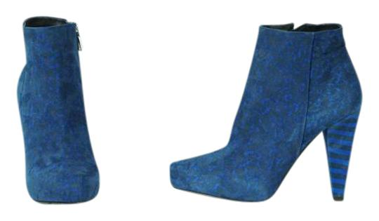 Preload https://item4.tradesy.com/images/proenza-schouler-blue-and-black-leopard-st-sottsass-nolita-suede-ankle-bootsbooties-size-us-10-regul-22000923-0-1.jpg?width=440&height=440
