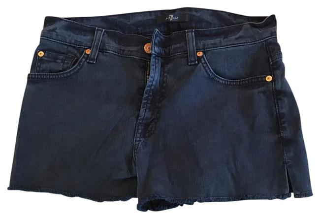 Preload https://item3.tradesy.com/images/7-for-all-mankind-cut-off-shorts-size-6-s-28-22001122-0-2.jpg?width=400&height=650