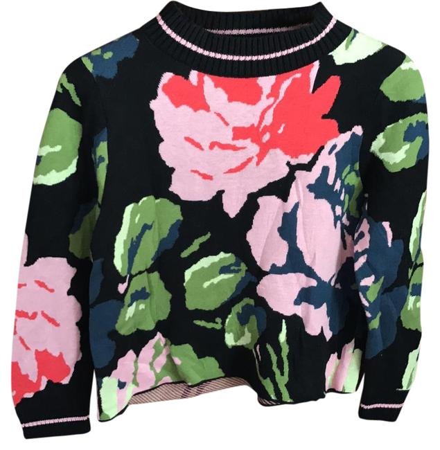 Preload https://img-static.tradesy.com/item/22001200/anthropologie-multicolor-sweater-0-1-650-650.jpg