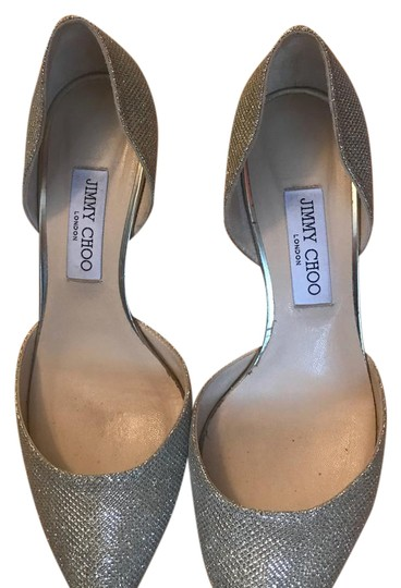 Preload https://img-static.tradesy.com/item/22001415/jimmy-choo-gold-addison-80-glitter-lame-d-orsay-pumps-size-eu-40-approx-us-10-regular-m-b-0-1-540-540.jpg