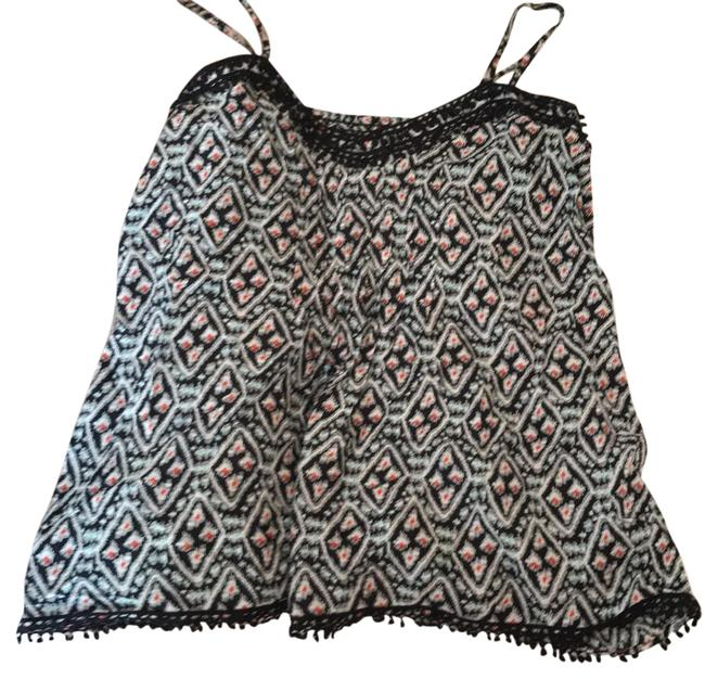 Preload https://item3.tradesy.com/images/anthropologie-tank-topcami-size-4-s-22001437-0-1.jpg?width=400&height=650