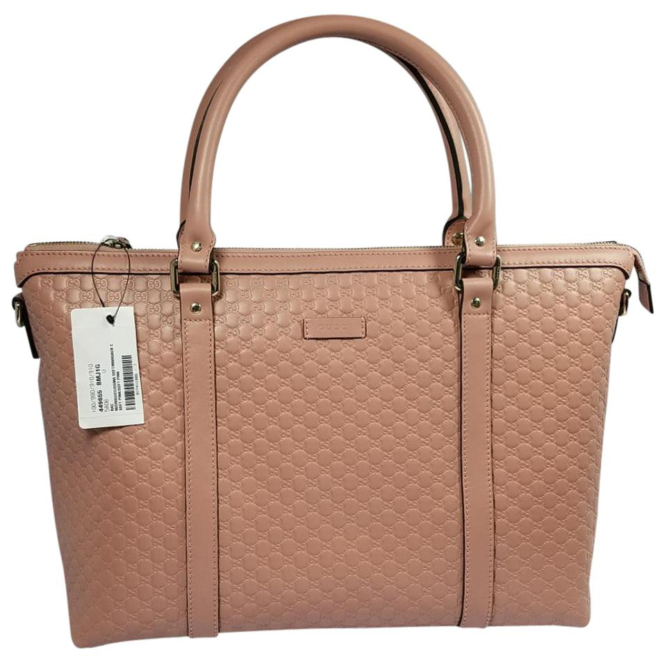 6d13ba1e07f Gucci Bags on Sale - Up to 70% off at Tradesy (Page 212)