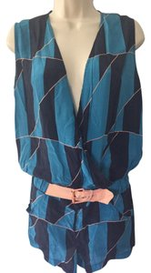 3b72f8d46ae Women's Marc by Marc Jacobs Cover-Ups & Sarongs - Up to 90% off at ...