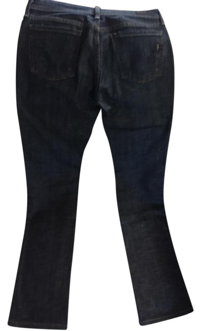 Preload https://item2.tradesy.com/images/citizens-of-humanity-blue-medium-wash-ava-142-low-waist-straight-leg-jeans-size-25-2-xs-22001906-0-1.jpg?width=400&height=650