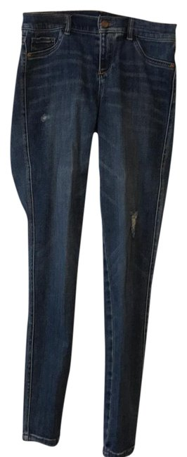 Preload https://item1.tradesy.com/images/new-york-and-company-distressed-soho-skinny-jeans-size-27-4-s-22002025-0-1.jpg?width=400&height=650