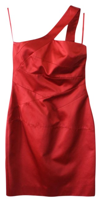 Preload https://item4.tradesy.com/images/michael-kors-collection-red-one-shoulder-taffeta-short-cocktail-dress-size-6-s-22002048-0-2.jpg?width=400&height=650