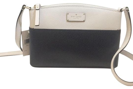 Preload https://item4.tradesy.com/images/kate-spade-millie-groove-street-cement-leather-cross-body-bag-22002058-0-3.jpg?width=440&height=440