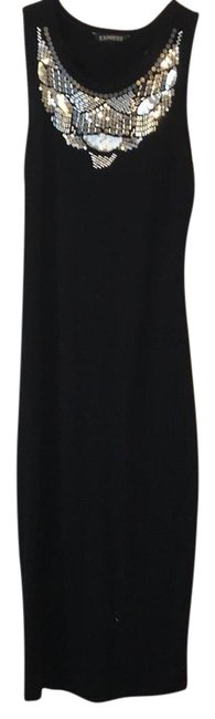 Preload https://item4.tradesy.com/images/express-072675-mid-length-night-out-dress-size-8-m-22002248-0-1.jpg?width=400&height=650