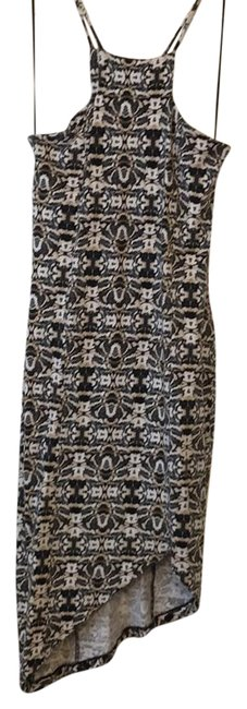 Preload https://item2.tradesy.com/images/express-asymmetrical-mid-length-night-out-dress-size-8-m-22002256-0-1.jpg?width=400&height=650