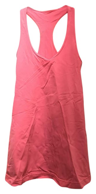 Preload https://img-static.tradesy.com/item/22002288/lululemon-pink-cool-activewear-top-size-6-s-28-0-1-650-650.jpg