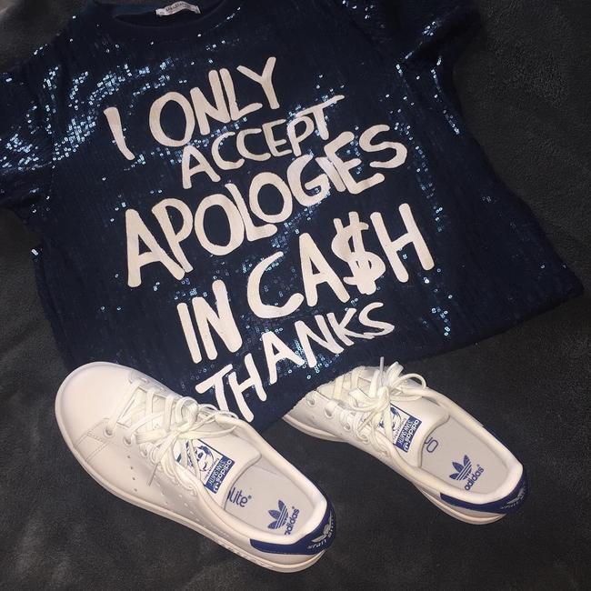 Preload https://item5.tradesy.com/images/zara-blue-no-longer-avail-in-stores-short-casual-dress-size-8-m-22002364-0-0.jpg?width=400&height=650