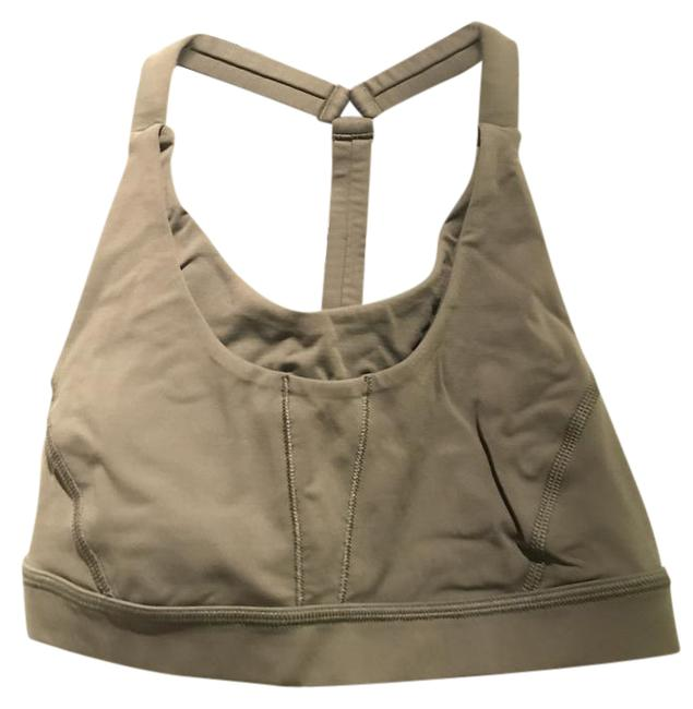 Preload https://img-static.tradesy.com/item/22002366/lululemon-hunter-green-front-pocket-activewear-sports-bra-size-6-s-28-0-1-650-650.jpg