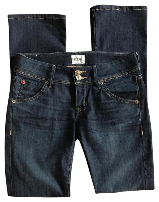 Preload https://item4.tradesy.com/images/hudson-dark-rinse-was-casual-straight-leg-jeans-size-24-0-xs-22002463-0-1.jpg?width=400&height=650