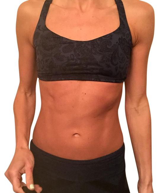 Preload https://img-static.tradesy.com/item/22002778/lululemon-free-to-be-activewear-sports-bra-size-6-s-0-1-650-650.jpg