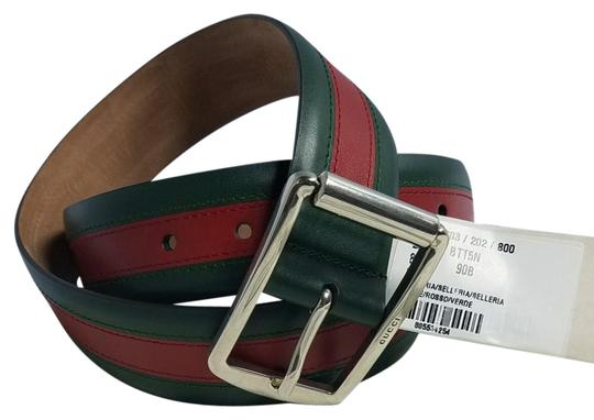 Preload https://img-static.tradesy.com/item/22002928/gucci-nwts-med-unisex-belt-0-3-540-540.jpg