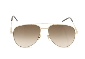 Saint Laurent Classic 11 Aviator