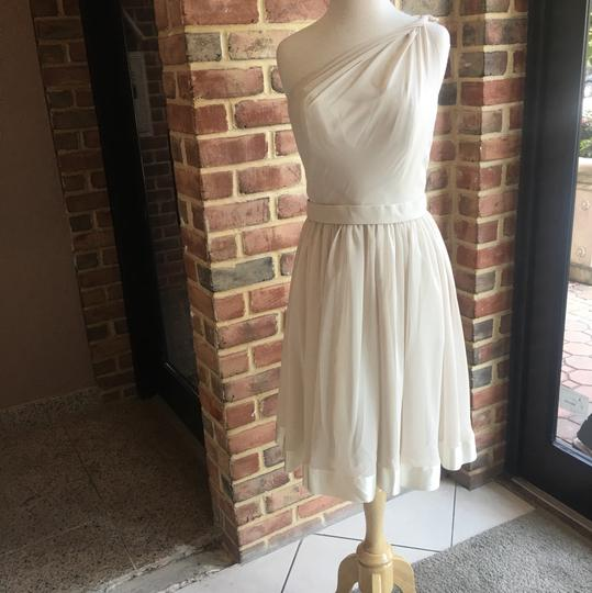 Preload https://item3.tradesy.com/images/wtoo-pearl-ivory-chiffon-707-pearl-antique-casual-bridesmaidmob-dress-size-10-m-22002947-0-0.jpg?width=440&height=440