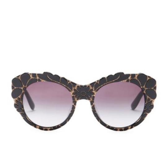 Preload https://item1.tradesy.com/images/dolce-and-gabbana-omg-sunglasses-22003195-0-0.jpg?width=440&height=440