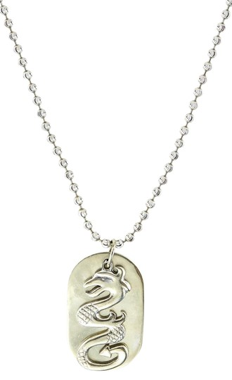 Preload https://img-static.tradesy.com/item/22004049/14k-white-gold-necklace-0-1-540-540.jpg