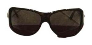 Salvatore Ferragamo Salvatore Ferragamo Sunglasses SF2144-b 102/3 62014 120 3Made in Italy