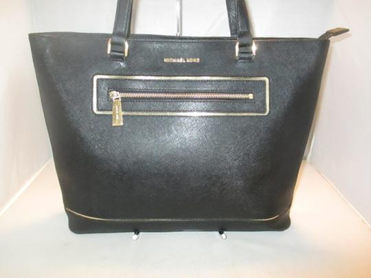 Michael Kors Next Day Shipping Shoulder Bag Image 4
