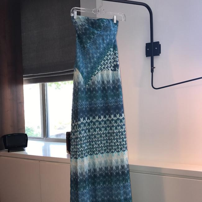 Missoni Dress Image 4