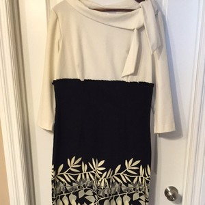 Steve Madden Dress