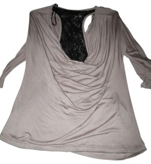 Preload https://item1.tradesy.com/images/forever-21-taupe-and-black-racerback-tank-in-slouch-tunic-size-4-s-22005-0-0.jpg?width=400&height=650