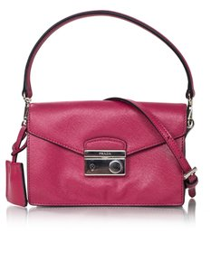 c1e8b2ac0a62 promo code for prada mini saffiano top handle cross body bag 8b480 71cb3