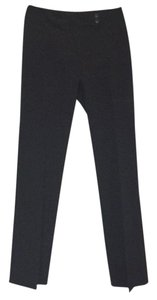 Harold Powell Relaxed Pants black
