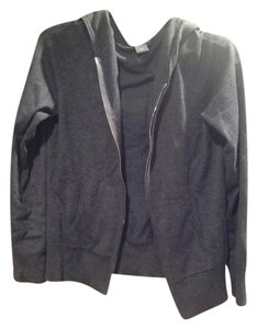 Ann Taylor Gray Jacket