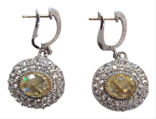 Preload https://item2.tradesy.com/images/judith-ripka-canary-yellow-new-judith-isabella-crystal-and-white-sapphire-earrings-2200636-0-0.jpg?width=440&height=440