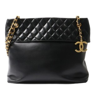 c31b40671ff Chanel Bags - Up to 90% off at Tradesy