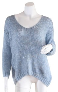 bebe V-neck Sweater