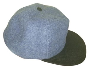 Norsewear NWT Norse Projects adjustable hat
