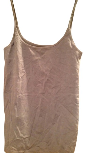 Preload https://item3.tradesy.com/images/the-limited-tank-top-gray-2200767-0-0.jpg?width=400&height=650