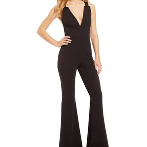 4adb5089c5c7 Gianni Bini Rompers   Jumpsuits - Up to 70% off a Tradesy