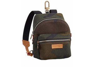 Louis Vuitton x Supreme Backpacks - Up to 90% off at Tradesy 2f779ba53a51c