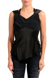 Maison Margiela Top Black