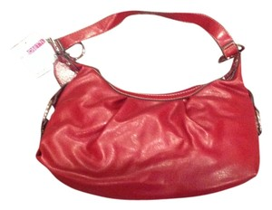 Rosetti Shoulder Bag