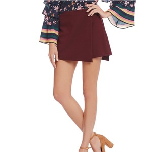 86c58a7d8c Women s Gianni Bini Skirts - Up to 90% off at Tradesy
