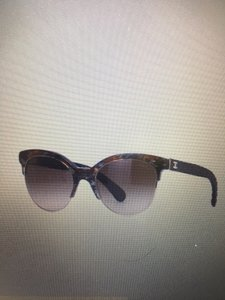 5ddf757c581b8 On Sale. Chanel Chanel 5342 Pantos Spring Collection Sunglasses