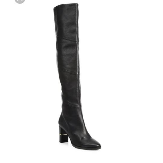 Preload https://img-static.tradesy.com/item/22012102/jimmy-choo-black-maira-bootsbooties-size-us-6-regular-m-b-0-0-540-540.jpg